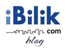 iBilik – Business