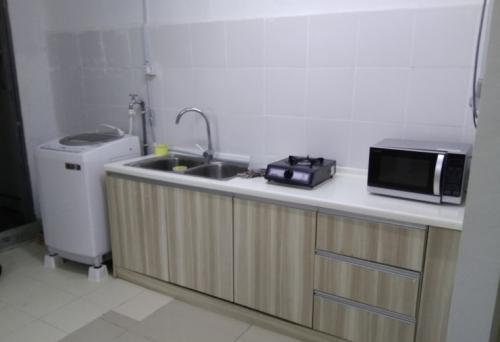 cyt-kitchen2